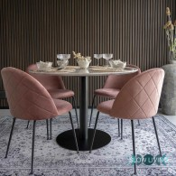 Dining chair GENEVE