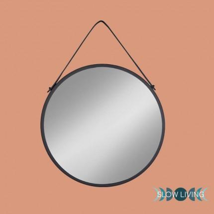 Mirror round 38
