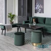 Sofa Lido