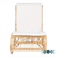 Lounge chair Valencia