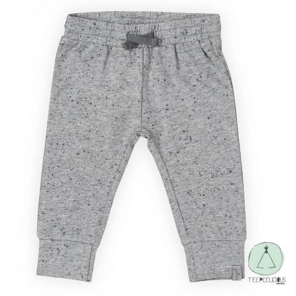 Pants grey 62/68