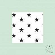 Pendant light Stars