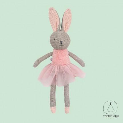 Bunny doll Nola